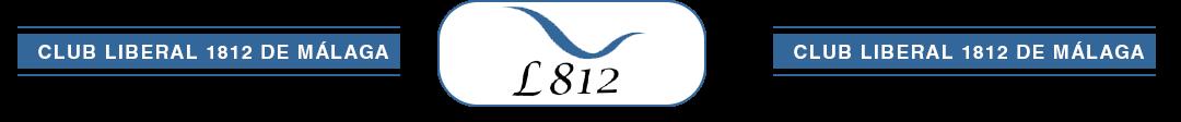 Club Liberal 1812 de Málaga